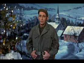 crosbys rendition of the song white christmas is arguably the best version ever made - Who Sang White Christmas